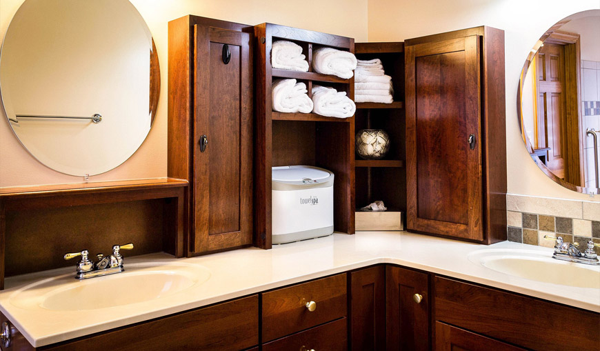 BATHROOM REMODELING Amato Brothers Contractors - Brothers bathroom remodeling